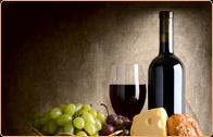 圣彼得堡葡萄酒
